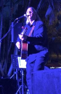 Craig Caffall VAD 04 San Pancho Music Festival 2 1024x
