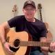 Kerry Altman Video