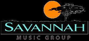 Visit Savannah Music Group