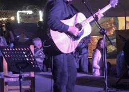 Craig Caffall VAD 04 San Pancho Music Festival 1 1024x
